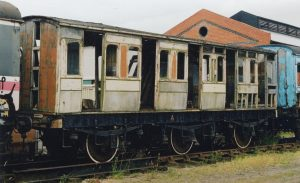C2002 MS&LR No.373